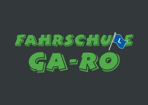 GA-RO Fahrschule Thun